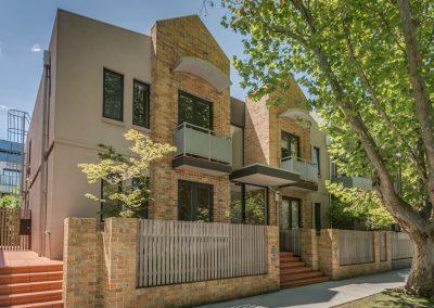 Elwood-apartments-repairs-vcat