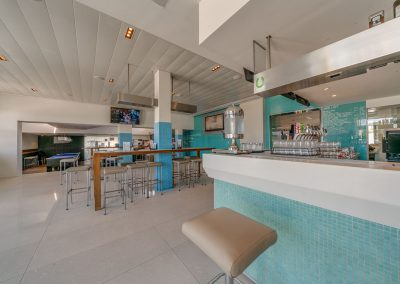 Mordialloc Hotel Extension